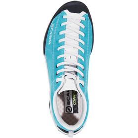 Scarpa Mojito - Chaussures - bleu